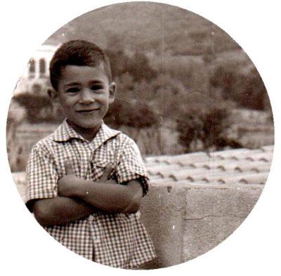 Oscar Rodríguez
